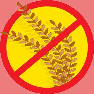 Livre de grãos - diabéticos