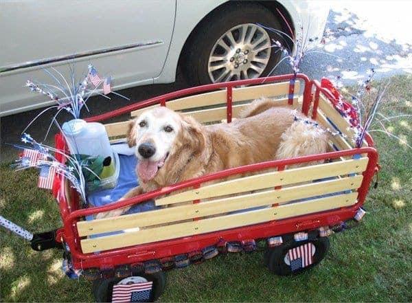 bentley-july4-wagon
